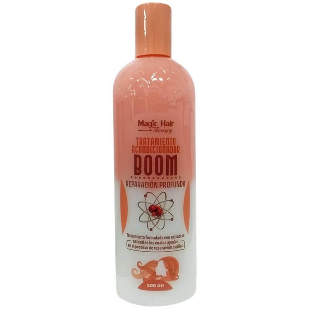 acondicionador-boom-magic-hair