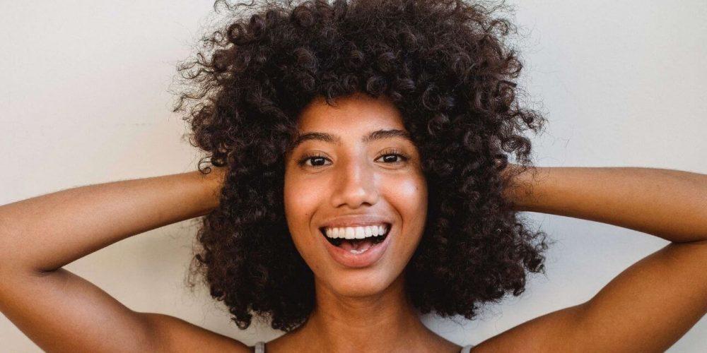 Banner-mejor-producto-para-tu-cabello-rizado